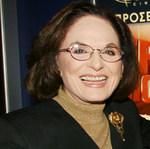 Μάρθα Βούρτση